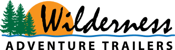Wilderness Adventure Trailer